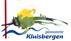 logo Kluisbergen