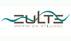 Logo Zulte